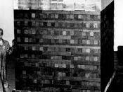 dicembre (1942) Chicago Pile-1