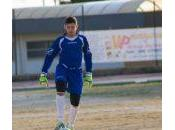 Domenica derby Agrigentino: Sambuca Sicilia Real Menfi