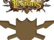 "Storia Magic Siamo Noi""(35): Legioni!"