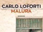 Malura Carlo Loforti