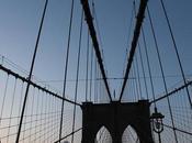 york: cosa vedere giorni