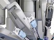 Professioni sempre rischio diffusione della robotica