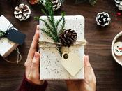 Regali Natale 2017: meno