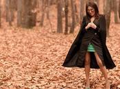 cappotto Matrix nuovo