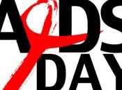 Lotta contro AIDS: cose importanti sapere