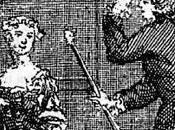 dicembre 2017: Caterina. Storia donna fingeva uomo (1719-1743)