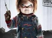 culto Chucky (Don Mancini, USA, 2017, 91')