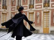 Theodora bak:il rigore clericale chiave glamour