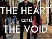Nuovo disco Heart Void