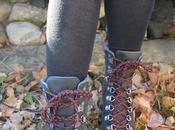 inverno scarpe Sorel
