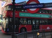 Otto Londra: cronaca pazza giornata