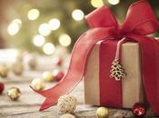 Natale Antea Onlus