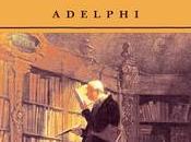 Mendel libri Stefan Zweig