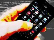 aware, digital: proprio abbiamo bisogno