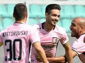 """Coronado: """"Palermo, sono orgoglioso vestire questa maglia. futuro…"""""""
