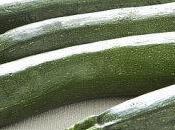 Seitan zucchine