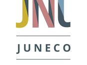 Juneco: inaugurazione nuova clinica medicina chirurgia estetica