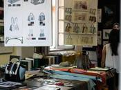 Lavorare mondo della moda: occhio alla formazione