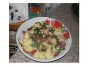 Polipo patate