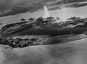 L'attacco Pearl Harbor