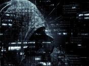Torino, seminario sulla Cybersecurity imprese