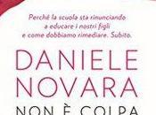 colpa bambini, Daniele Novara