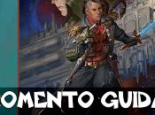 Momento Guida: Gestione lista Warhammer 40.000, edizione
