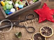 Regali natale handmade: negozi etsy dove acquistare
