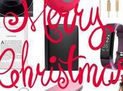 Idee regalo Natale Super Tecnologico!