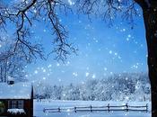 Astro ciel (Stille Nacht Silent Night) versione pianoforte
