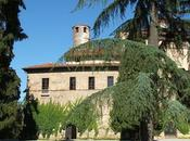 castello della manta suoi affreschi
