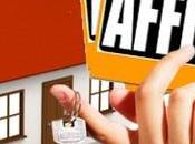 Prezzo case affitto Brasile