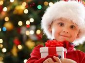Eventi bambini famiglie mercatini natalizi Napoli: weekend 8-10 dicembre 2017