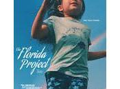 Ciak Torino Film Festival: Florida Project, They, Daphne, Favola