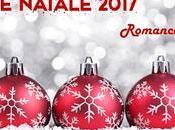 Speciale Natale: consiglio raccolte racconti natalizi