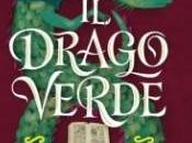 drago verde: intervista Scarlett Thomas