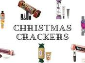 Diy: impariamo fare christmas crackers.