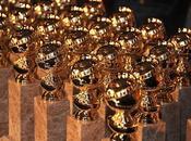 Golden Globe 2018 Nominations