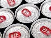 Troppo zucchero caffeina nelle bevande energetiche