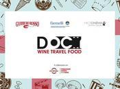 Wine Travel Food, eventi cinegustologici Gambero Rosso