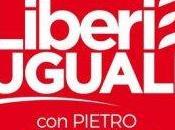 Liberi Uguali: contraddizioni ÜberLista