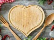 Seminari tematici approfondimento cucina Salute 100%
