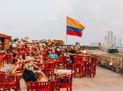 Colombia itinerario guida persone curiose
