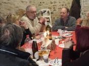 Albenga Presentato programma 2018 degli Amici nell'Arte