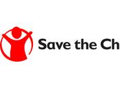 Bullismo: Save Children, urgente ogni scuola nomini referente bullismo cyberbullismo