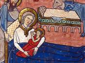 natale medioevo: origini, simboli, personaggi