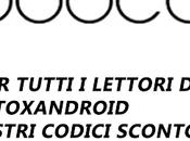 [OFFERTE] Prodotti dodocool offerta grazie nostri codici sconto!