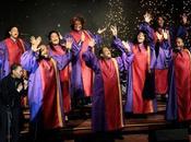 Napoli Christmas Concert 2017: Gospel alle Catacombe Gennaro