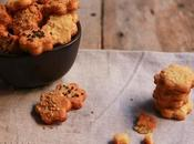 Biscotti pecorino