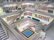 unico catalogo digitale interattivo Linked Open Data: biblioteca Torino